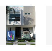 Foto de casa en venta en  , pedregal, puebla, puebla, 2691009 No. 01