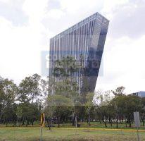 Foto de oficina en renta en pedregal, residencial militar, miguel hidalgo, df, 1034223 no 01