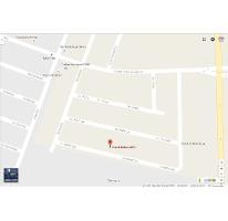 Foto de casa en venta en, pedregal turquesa, mexicali, baja california norte, 2166161 no 01