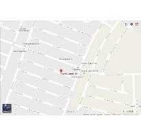 Foto de casa en venta en, pedregal turquesa, mexicali, baja california norte, 2166163 no 01