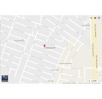 Foto de casa en venta en, pedregal turquesa, mexicali, baja california norte, 2169369 no 01