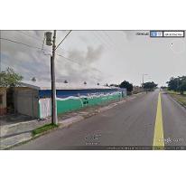 Foto de local en renta en  , pedregales de ciudad caucel, mérida, yucatán, 2466799 No. 01
