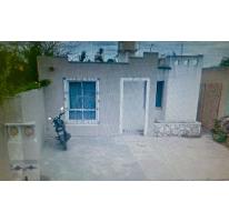 Foto de casa en venta en  , pedregales de ciudad caucel, mérida, yucatán, 2589399 No. 01
