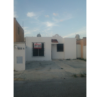 Foto de casa en venta en  , pedregales de ciudad caucel, mérida, yucatán, 2622683 No. 01