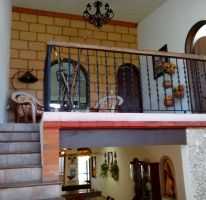 Foto de casa en venta en, pedregales de tanlum, mérida, yucatán, 1123415 no 01