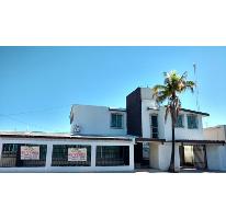 Foto de casa en renta en, pedregales de tanlum, mérida, yucatán, 1407975 no 01