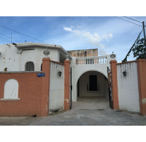 Foto de casa en venta en, pedregales de tanlum, mérida, yucatán, 1503437 no 01
