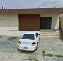 Foto de oficina en venta en, pedregales de tanlum, mérida, yucatán, 1733548 no 01