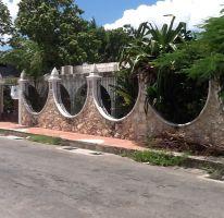 Foto de casa en venta en, pedregales de tanlum, mérida, yucatán, 1852614 no 01