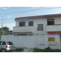 Foto de casa en venta en, pedregales de tanlum, mérida, yucatán, 2208214 no 01