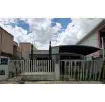 Foto de casa en venta en  , pedregales de tanlum, mérida, yucatán, 2258443 No. 01