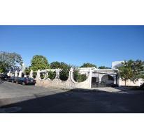 Foto de casa en venta en  , pedregales de tanlum, mérida, yucatán, 2589075 No. 01