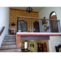 Foto de casa en venta en  , pedregales de tanlum, mérida, yucatán, 2610286 No. 01