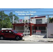 Propiedad similar 2719918 en Pedregales de Tanlum.