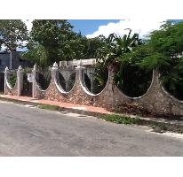Foto de casa en venta en  , pedregales de tanlum, mérida, yucatán, 2744572 No. 01