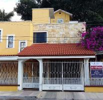 Foto de casa en venta en  , pedregales de tanlum, mérida, yucatán, 2912479 No. 01