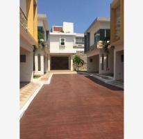 Foto de casa en venta en pedregar 29, lomas residencial, alvarado, veracruz de ignacio de la llave, 0 No. 01