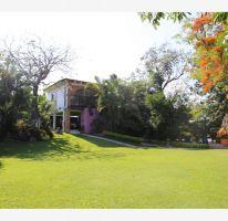 Foto de casa en venta en pedregral de las fuentes, pedregal de las fuentes, jiutepec, morelos, 972177 no 01