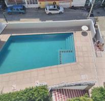 Foto de departamento en renta en pedrera , costa azul, acapulco de juárez, guerrero, 0 No. 01