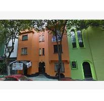 Foto de departamento en venta en pedro baranda 13, tabacalera, cuauhtémoc, distrito federal, 2852733 No. 01