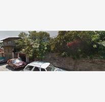 Foto de casa en venta en pedro baranda ñ, san cristóbal, cuernavaca, morelos, 3903540 No. 01