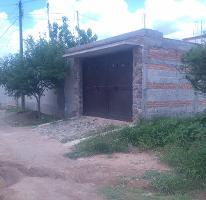 Foto de terreno habitacional en venta en pedro calixto lt 6 manzana 62 , tequisquiapan centro, tequisquiapan, querétaro, 4032987 No. 01
