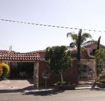 Foto de casa en venta en pedro camino 221, los ángeles, torreón, coahuila de zaragoza, 4495588 No. 01
