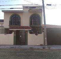 Foto de casa en renta en pedro cervantes 159 , esmeralda, colima, colima, 0 No. 01