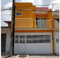 Foto de casa en venta en pedro cinta , villa rica, boca del río, veracruz de ignacio de la llave, 3741914 No. 01