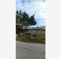 Foto de terreno habitacional en venta en pedro cinta , villa rica, boca del río, veracruz de ignacio de la llave, 0 No. 01
