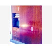 Foto de casa en venta en  2, lomas de cortes, cuernavaca, morelos, 2841062 No. 01