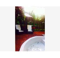 Foto de casa en venta en pedro de alvarado 2, lomas de cortes, cuernavaca, morelos, 2841062 No. 03