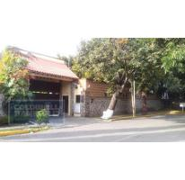 Foto de casa en venta en pedro de alvarado , real hacienda de san josé, jiutepec, morelos, 2738457 No. 01