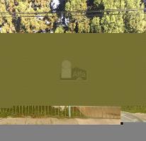 Foto de casa en venta en pedro de villa sur , san felipe i, chihuahua, chihuahua, 0 No. 01