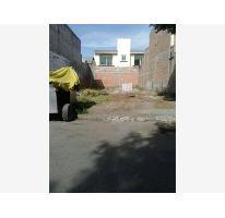 Foto de terreno comercial en venta en  pedro escobedo, pedro escobedo centro, pedro escobedo, querétaro, 1315321 No. 01
