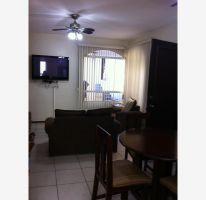 Foto de departamento en renta en pedro figueroa 1120, real de peña, saltillo, coahuila de zaragoza, 1421487 no 01