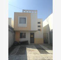 Foto de casa en venta en pedro guajardo, antigua santa rosa, apodaca, nuevo león, 1789582 no 01