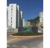 Foto de departamento en venta en pedro guzman 17, rincón de la montaña, atizapán de zaragoza, méxico, 2645345 No. 01
