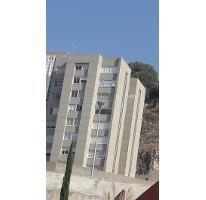 Foto principal de departamento en renta en pedro guzman , rincón de la montaña 2872939.