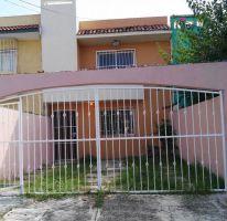 Foto de casa en venta en pedro ignacio mata 496, adalberto tejeda, boca del río, veracruz, 2579083 no 01