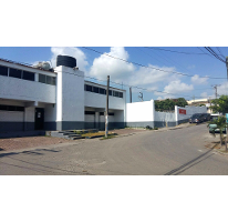 Foto de nave industrial en renta en  , pedro ignacio mata, veracruz, veracruz de ignacio de la llave, 2619404 No. 02