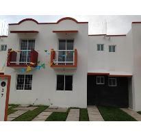 Foto de casa en venta en  , pedro ignacio mata, veracruz, veracruz de ignacio de la llave, 2681499 No. 01