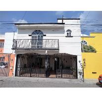 Foto de casa en venta en pedro infante 000, la joya, querétaro, querétaro, 2104602 No. 01