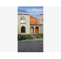 Foto de casa en venta en  415, la joya, querétaro, querétaro, 2701339 No. 01