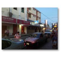 Foto de local en renta en pedro j. mendez 0, tampico centro, tampico, tamaulipas, 2123923 No. 01