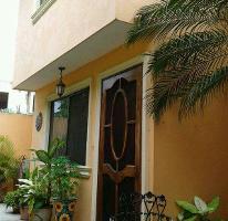 Foto de casa en venta en pedro j mendez 212, ampliación unidad nacional, ciudad madero, tamaulipas, 3303587 No. 01