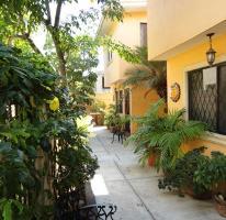 Foto de casa en venta en pedro j. mendez 212, unidad nacional, ciudad madero, tamaulipas, 2542310 No. 01