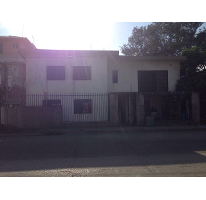 Foto de casa en renta en pedro j. mendez 304, ampliación unidad nacional, ciudad madero, tamaulipas, 2415844 No. 01