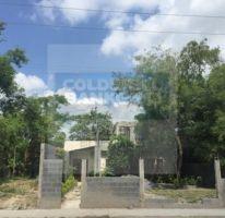 Foto de casa en venta en, pedro j méndez, reynosa, tamaulipas, 1843454 no 01