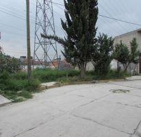 Foto de terreno habitacional en venta en pedro, la purísima, ecatepec de morelos, estado de méxico, 1403723 no 01